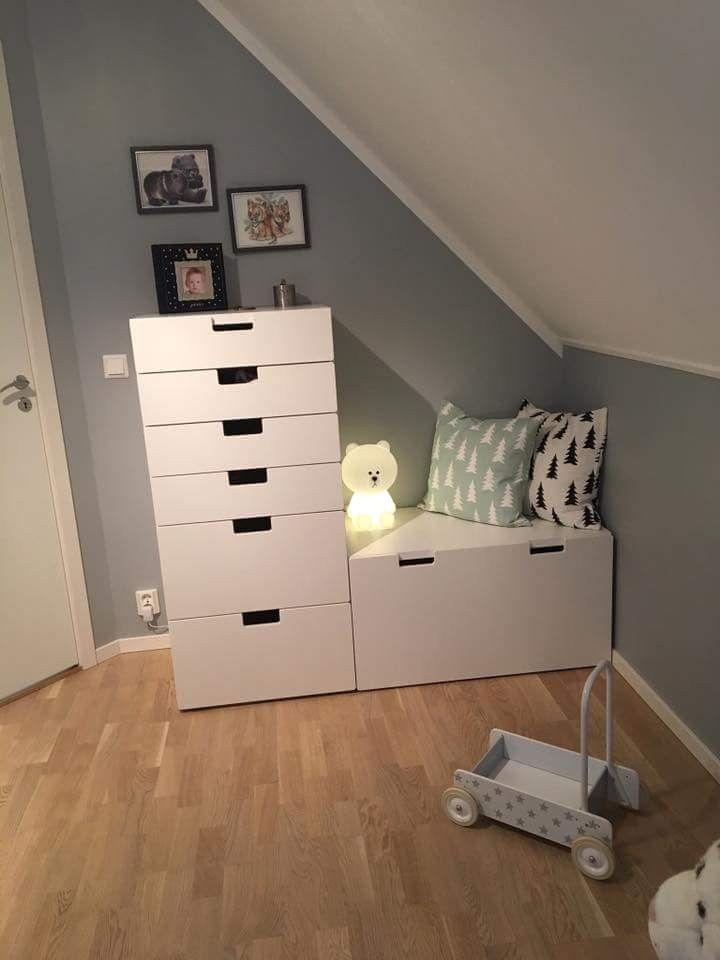 Pin von Lāsma Freiberga auf Ideas for home Kinder zimmer