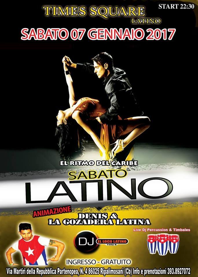 http://www.moliselive.com/2017/01/times-square-sabato-latino-ritmo-del.html