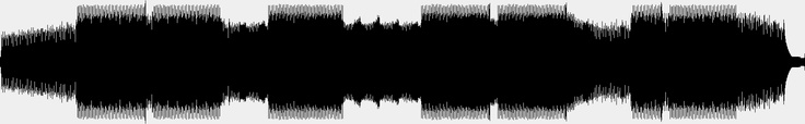 http://soundcloud.com/paulkalkbrenner/paul-kalkbrenner-aaron-original-mix