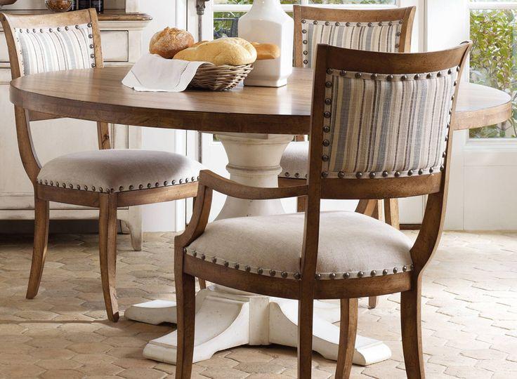 Round Pedestal Kitchen Table 42 best kitchen tables images on pinterest | kitchen tables
