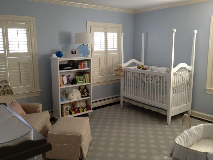 Newport Cottage Cottage Crib With 4 Poster. Relics Bookcase. Lulla Smith  Moses Basket   Our Rooms: Everly U0026 Monet Designs   Pinterest   Moses U2026