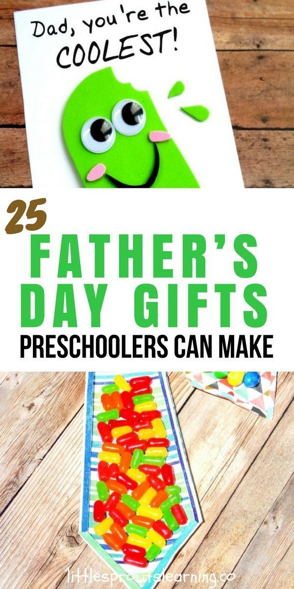 91 Best Father S Day Crafts And Activities For Kids Images
