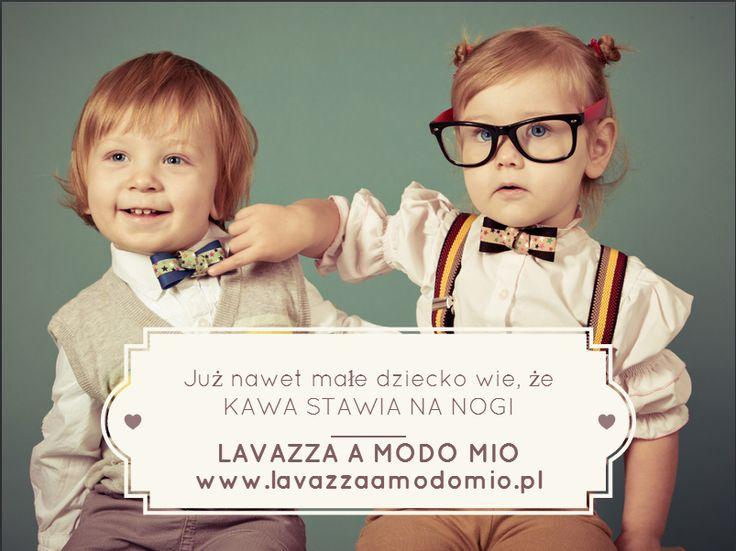kawa w kapsułach Lavazza a modo mio www.lavazzaamodomio.pl