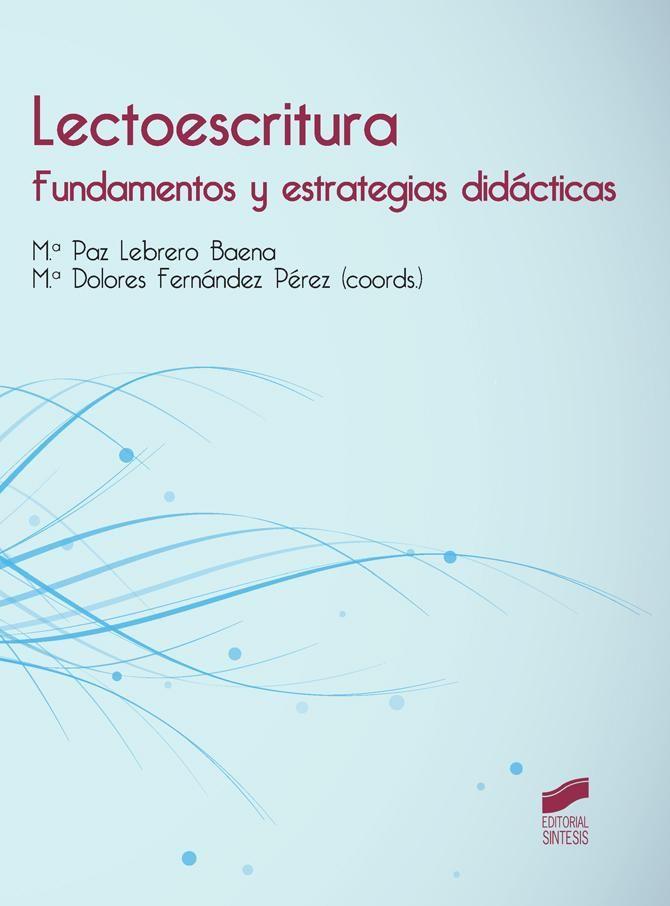http://pleiades.cbuc.cat/record=b1415547~S2*cat
