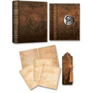 79 best Gifts images on Pinterest | Lord of the rings, Fountain ...