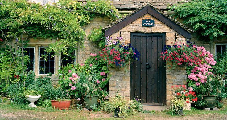 32 Best Dream House Images On Pinterest Italian
