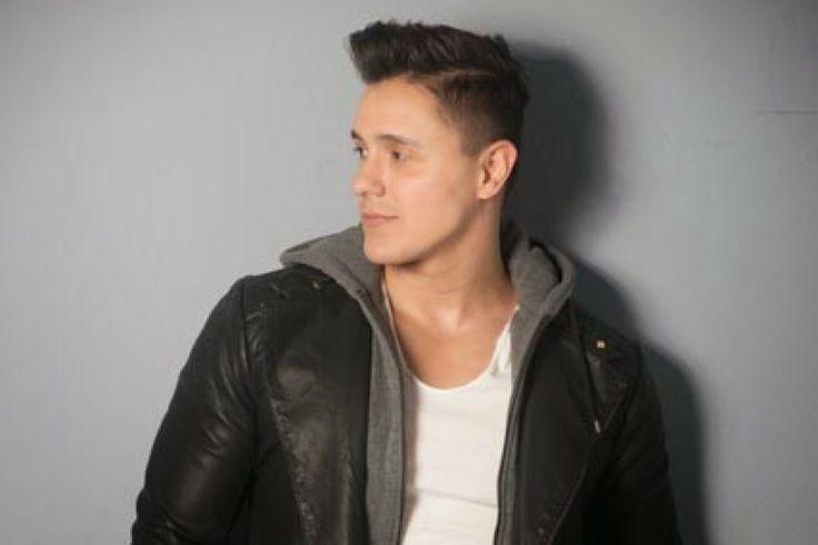 Aj After Dark: Joey Montana llega a Guatemala!!