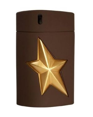 A*Men Pure Coffee Thierry Mugler for men