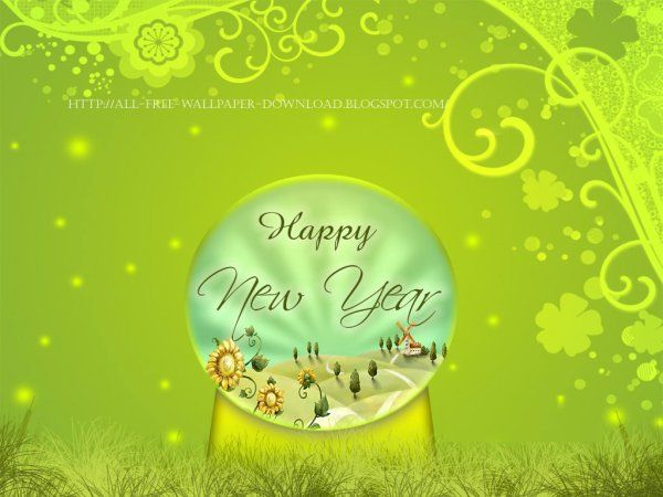 8 Happy New Year Telugu Songs Free Download 2014 - Online Cards