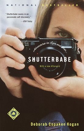 ShutterbabeDeborah Copaken, Deborah Kogan, Broad Side, Copaken Kogan, Book Worth, Real Women, Favorite Reading, Real Opinion, Finish Today