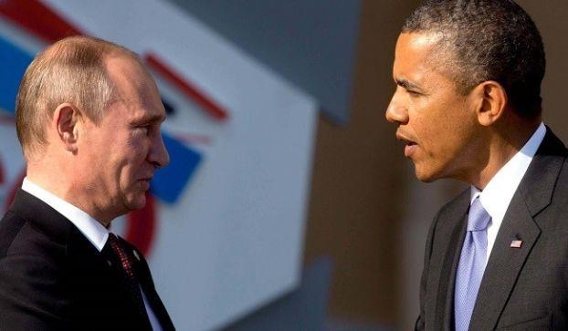 """Usa contro Russia: """"Mosca rimuova i convogli in Ucraina, sono una provocazione"""""""