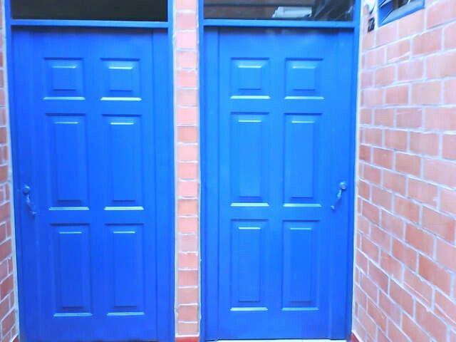 14 best puertas entrada principal images on Pinterest Main entrance - puertas de entrada