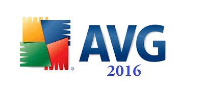 AVG Free Antivirus 2016 Download For Windows
