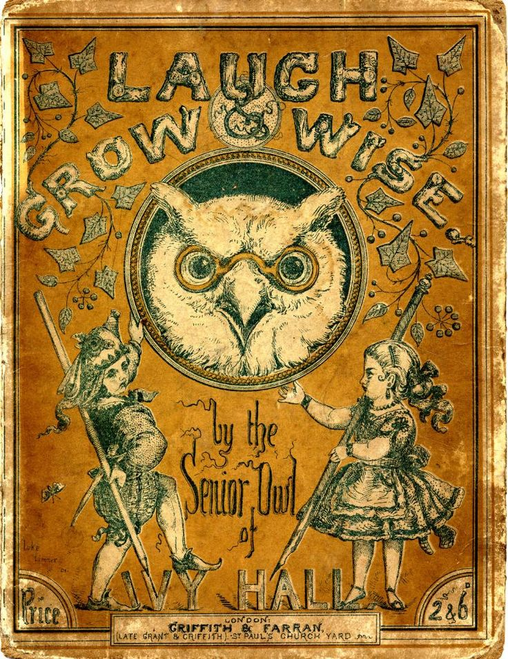 Book Cover Vintage Uk : Best owl commercials uil in reclame artikelen images