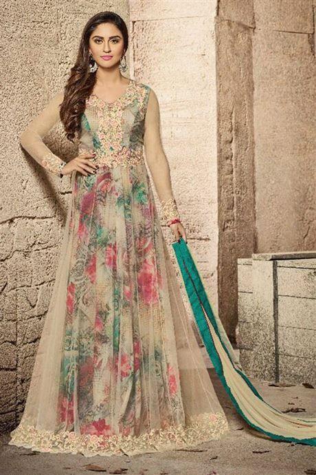Designer Clothes In Bulk | Indian Designer Clothes Wholesale Unique Salwar Kameez Stylish