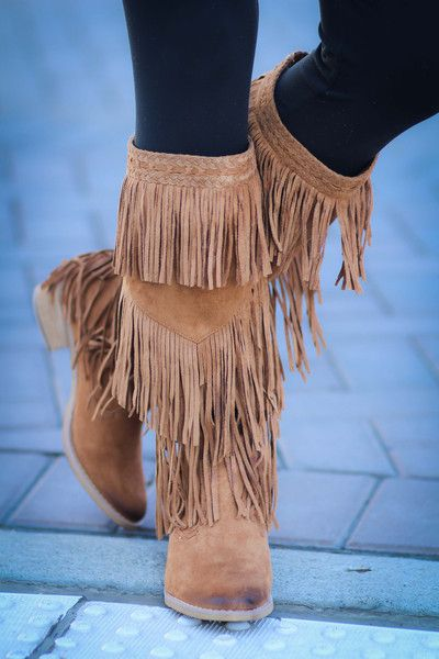 25  best ideas about Boho boots on Pinterest | Hippie bohemian ...