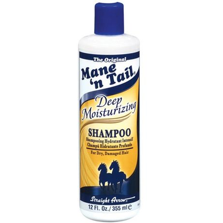 Mane 'n Tail Deep Moisturizing Shampoo 12 oz $4.05   Visit www.BarberSalon.com One stop shopping for Professional Barber Supplies, Salon Supplies, Hair & Wigs, Professional Product. GUARANTEE LOW PRICES!!! #barbersupply #barbersupplies #salonsupply #salonsupplies #beautysupply #beautysupplies #barber #salon #hair #wig #deals #sales #ManenTail #Deep #Moisturizing #Shampoo