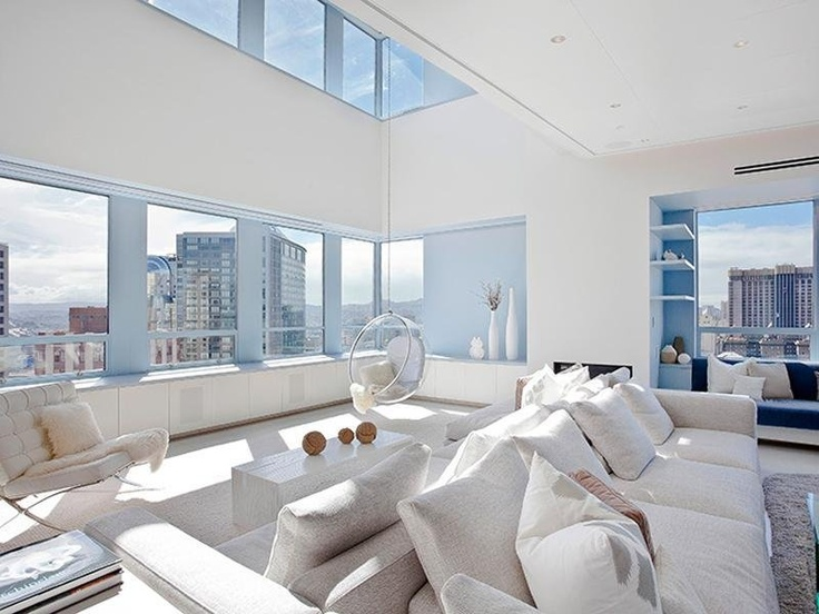 YouTube Cofounder Steve Chen Lists His San Francisco Penthouse For $8 Million - Chen purchased the pad in 2007 for $4.85 million, when it was     Read more: http://www.businessinsider.com/youtube-cofounder-steve-chen-penthouse-2012-10?op=1#ixzz29krKGTl7