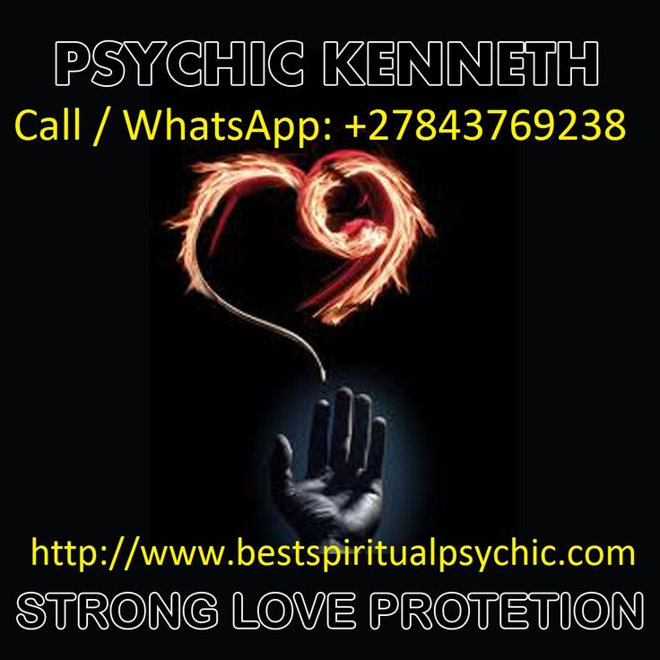 Love, Marriage Blessing, Spells, Call WhatsApp: +27843769238