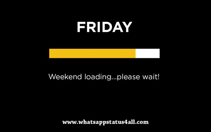 New! Weekend Status for Whatsapp 2018, Weekend Status For Whatsapp |Quotes For Weekend. Short Weekend Quotes, Funny Weekend Status in Hindi, Best Weekend Status Quotes, Facebook Messages.
