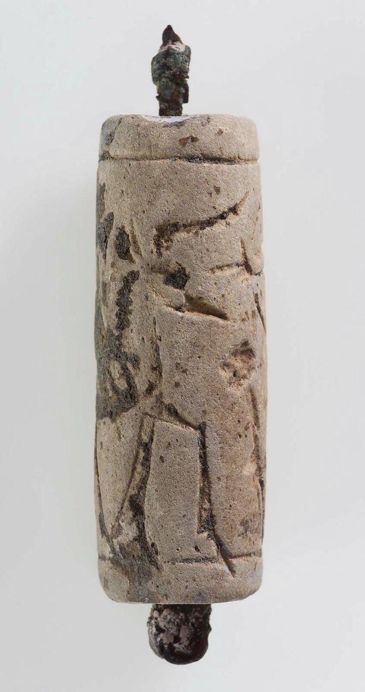 Best Ancient Assyrian Civilization Images On Pinterest