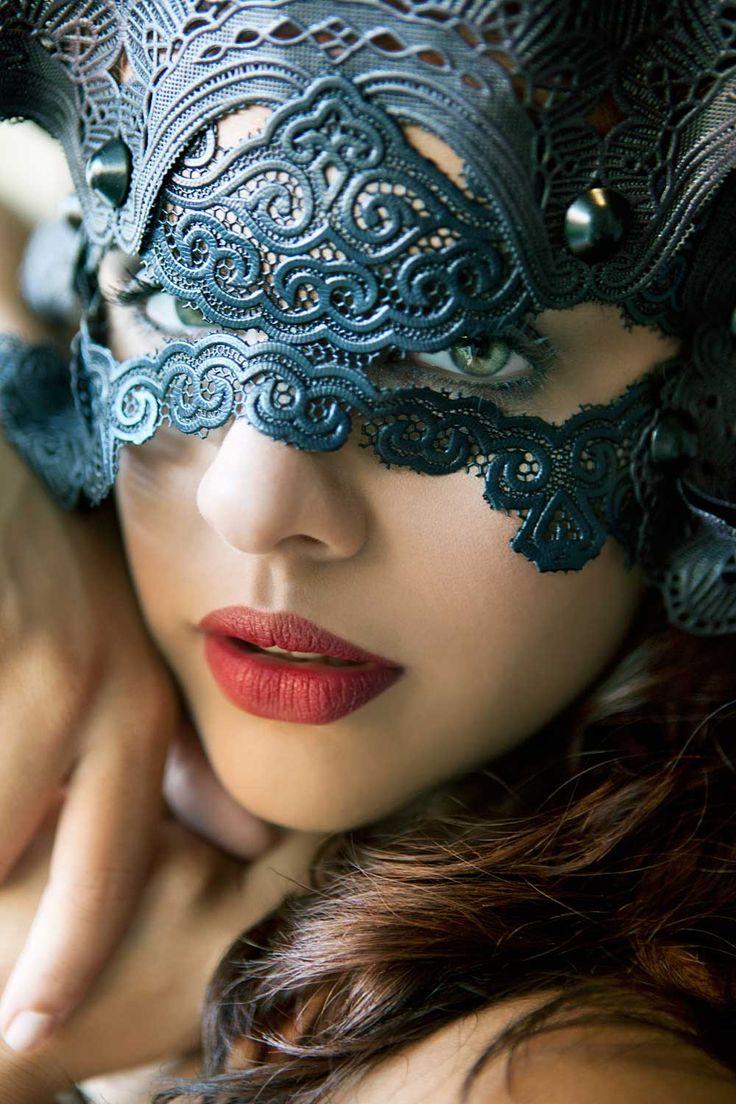 169 best Bal masqué images on Pinterest