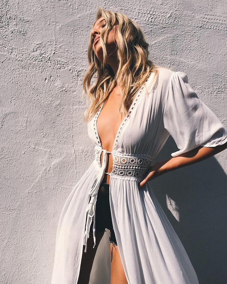Boho vibes ✨ 'Fairytales' kimono / new to @TigerMist buy now and Pay later with our new AfterPay option.  Free Express shipping + worldwide shipping.