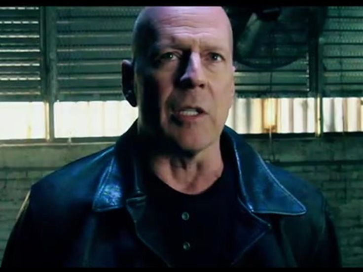 Bruce Willis, Kellan Lutz, Gina Carano, D.B. Sweeney, Dan Bilzerian, Olga Valentina in Extraction. Come see the Preview & get your Movie Tickets here, before you get to the theater @ http://twodaysnewstand.weebly.com/advertisers---specials