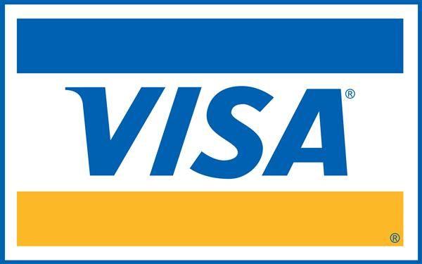 Free Visa Gift Card Code Generator Visa Gift Card Balance Gift
