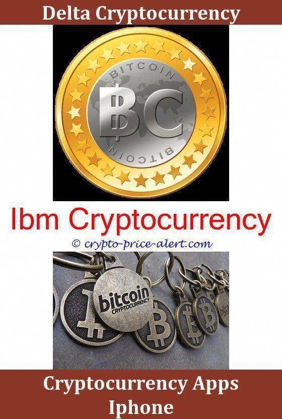cryptocurrency market explained