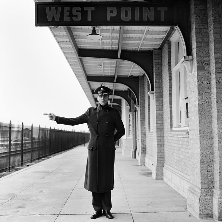 west point: Photo Photography, Images Results, Photography Photographers, Photographers History, Google Images, Rodney Smith, Amazing Photographers, Photographers Rodney, Smith Photography