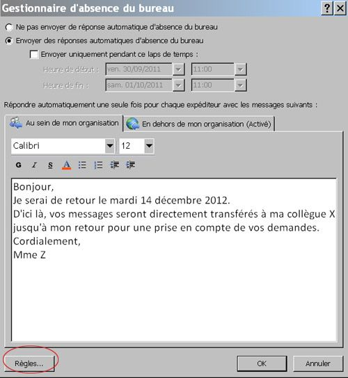 104 best images about word    excel et autres on pinterest