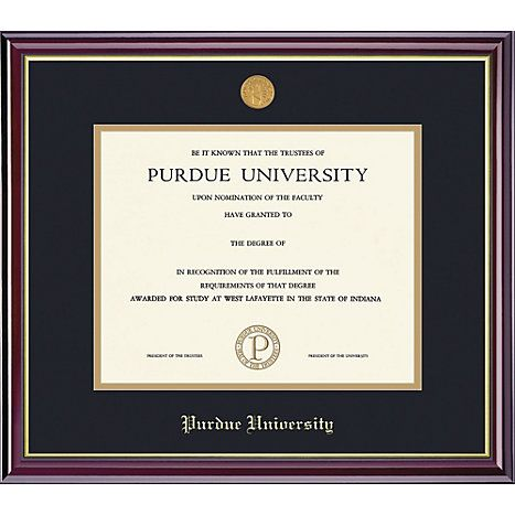 10 best Frames images on Pinterest | Diploma frame, Graduation ideas ...