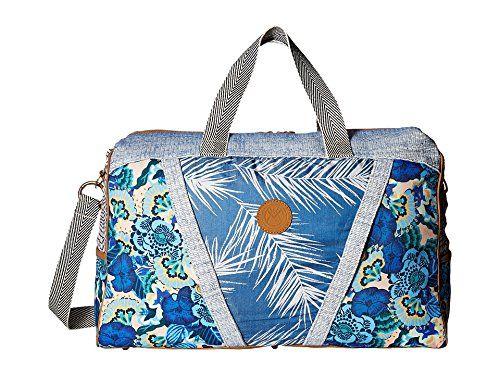 Maaji Weekender Tote Bag Multi One