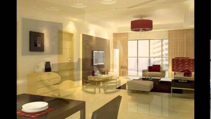 best 25 recessed lighting layout ideas on pinterest kitchen lighting layout living room. Black Bedroom Furniture Sets. Home Design Ideas