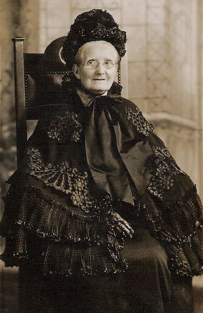 851 best Victorian Funeral Images images on Pinterest ...