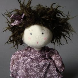 Louison - Moulin Roty