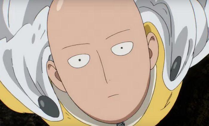 Seri Anime 'One Punch Man' Pindah Studio dari Madhouse Menjadi J.C. Staff Berita yang cukup mengejutkan datang dari serianimeOne Punch Man, diumumkan kalau seri tersebut melakukan perombakan yang cukup besar. Mereka menggantikan sutradara Shingo Natsume dengan Chikara Sakurai (supervisor animasi Naruto) dan juga memindahkan studio dari Madhouse menjadi J.C. Staff. Sebuah langkah yang cukup drastis mengingatseason kedua dari seri ini sudah masuk dalam masa produksi.  Chikashi Kubota akan…