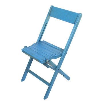 Fab Com Folding Chair Regina Spektor Would Approve With