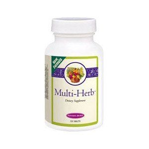 Nature's Secret - Multi-Herb, 275 tablets by Nature's Secret. $14.98. Serving Size - 1 tablet. Ultimate Cleanse™ is a unique two-part program that offers 26 powerful herbs, five fiber types (cellulose, hemicellulose, pectin, gums and lignin) and a nutrient-filled superfoods.. Save 42% Off!