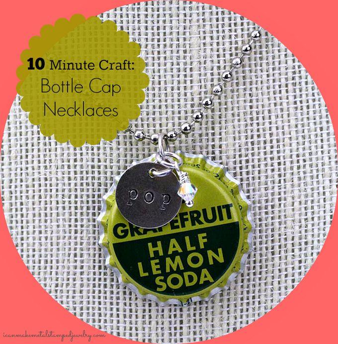 17 best ideas about bottle cap bracelet on pinterest diy for Diy bottle cap crafts