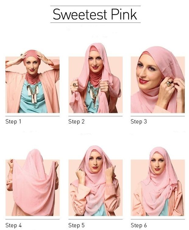 chest covering hijab (3)