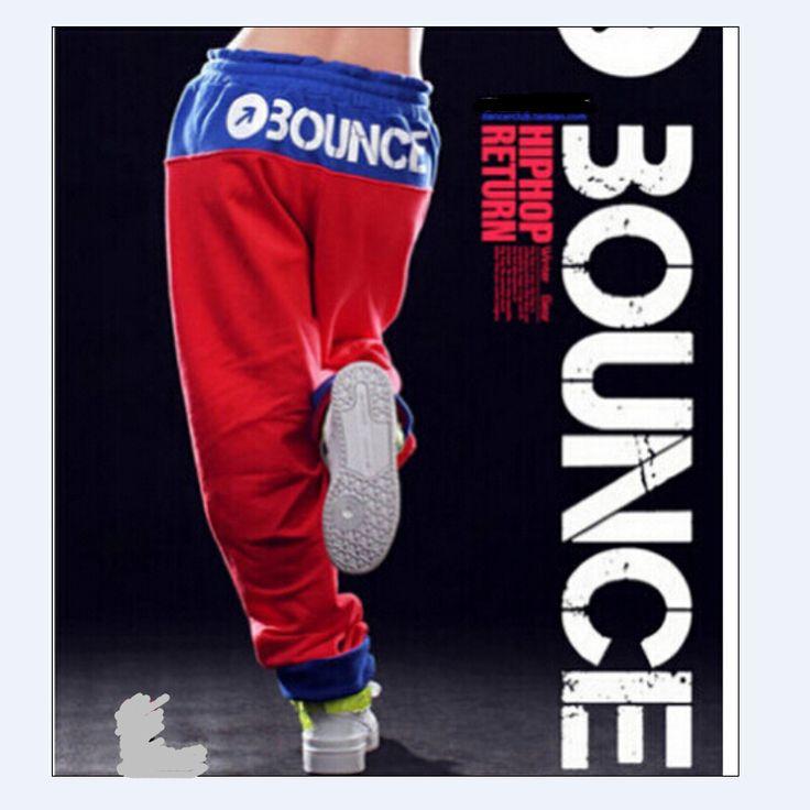 2015 бесплатная доставка бегунов штаны женщин бегунов хип-хоп виды летние тренировочные брюки тренировочные брюки для женщин хип-хоп брюки