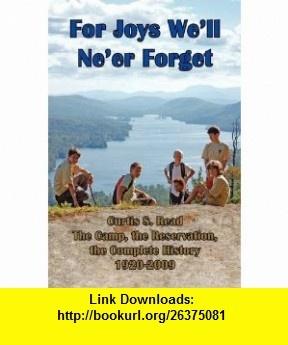 For Joys Well Neer Forget (9781441538253) John R. Farley, Richard Ford, Christopher Fearon , ISBN-10: 1441538259  , ISBN-13: 978-1441538253 ,  , tutorials , pdf , ebook , torrent , downloads , rapidshare , filesonic , hotfile , megaupload , fileserve