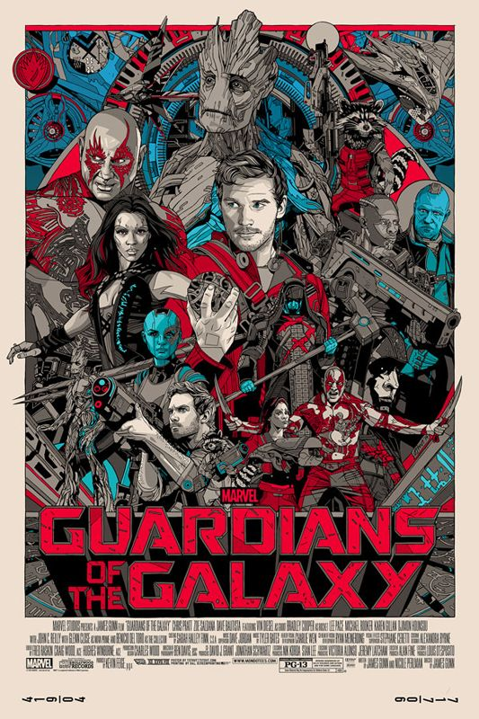 Guardians of the Galaxy - Visit now to grab yourself a super hero shirt today at…