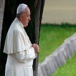 El Papa Francisco está dispuesto a ir a Irak