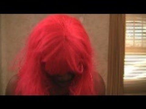 Peter Rosenberg Speaks On Dissing Nicki Minaj At Summer Jam 2012 (Lil Wayne Pulls Young Money Out After This)[Audio]
