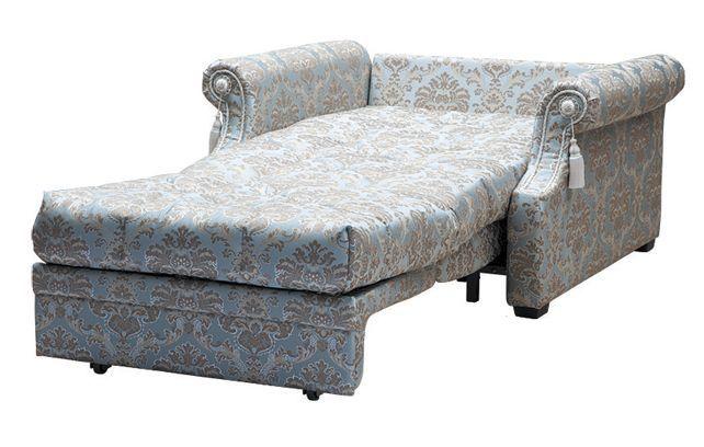 """Кресла-кровати Кресло-кровать """"Зимняя Венеция"""" купить в интернет-магазине мебельной фабрики ANDERSSEN"""