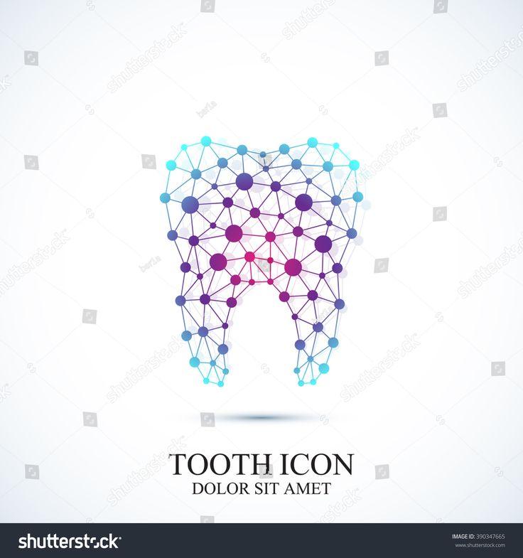 Gemütlich Probe Fortsetzen Zahnhygiene Ideen ...