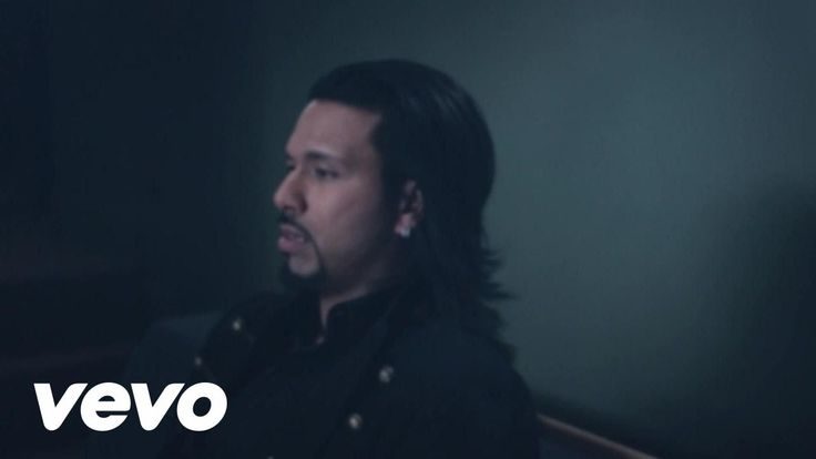 Pop Evil - Torn To Pieces